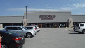 Sendik's